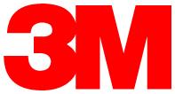 3M_Logo_RGB_8mm