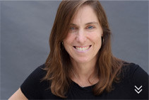 <p><strong>Director Mary Mazzio</strong><br /> © 2013 Michael Casey.<br /> Courtesy of 50 Eggs, Inc.</p>