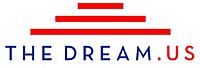 The Dream.US